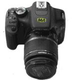 煤矿用防爆相机 ZHS1790