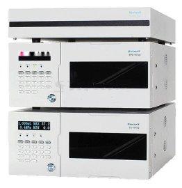 泸州液相色谱仪供应商