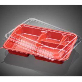 快餐盒 BOPS餐盒