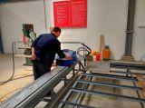 西安电焊机维修 坡口机维修  数控切割机维修  森达焊接更专业