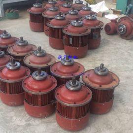 BZDY123-4型电动葫芦起升电机 电动葫芦电机厂家 电动葫芦电机价格