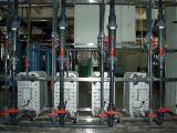 上海蓝博湾LBOW-3000-1S 电子行业超纯水设备,超纯水设备生产厂家