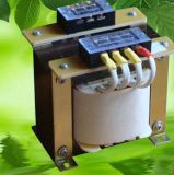 厂家批发单相控制变压器BK-300VA