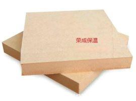 贵阳机制岩棉板和模发岩棉板酚区别