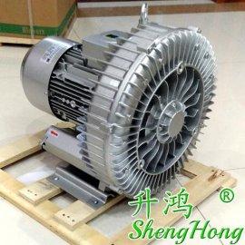 EHS-639耐高温旋涡气泵防爆高压鼓风机
