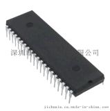 原装现货 Microchip AT89S52-24PU