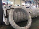 聚乙烯燃氣管材生產廠家_煤改氣專用燃氣pe管道
