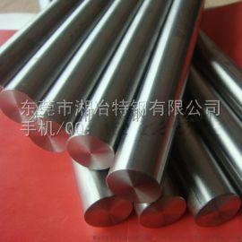 现货销售国标高硬度无磁性TC4钛板