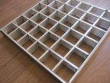 長樂鋁格柵-長樂木紋鋁格柵-長樂鋁格柵哪余購買