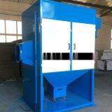 山东焊接烟尘滤筒除尘器,多滤筒高效消烟除尘装置