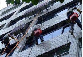 陈江屋顶隔热仲恺地下防水补漏惠州江北外墙涂料粉刷