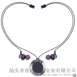 运动双耳蓝牙耳机立体声迷你蓝牙运动耳机4.1音乐版无线入耳式蓝牙耳机蓝牙运动耳机BT30