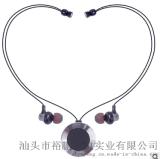 運動雙耳藍牙耳機身歷聲迷你藍牙運動耳機4.1音樂版無線入耳式藍牙耳機藍牙運動耳機BT30