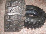 厂家直销高品质沙滩车ATV轮胎18x8.50-8