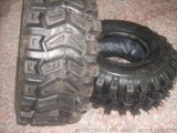 廠家直銷高品質沙灘車ATV輪胎18x8.50-8