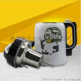 豆漿機多功能榨汁機跑江湖會銷馬幫小家電禮品電器