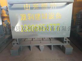 供应推挤式楼板机 立柱机 檩条机设备厂家直销