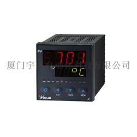 厦门宇电AI-701单路显示仪表/报警仪表/压力仪表/数显仪表