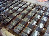 磁轭/硅钢柱轭铁