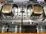 汽車配件精密模具 整理箱模具收納箱模具