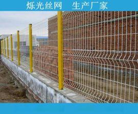 承德浸塑网 浸塑护栏网 浸塑荷兰网 河北铁丝网防护网生产基地