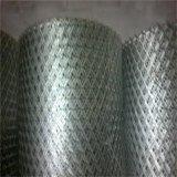 德寶隆不鏽鋼鋼板網304化工業抗腐蝕防鏽鋼板網拉伸網