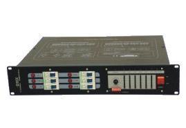舞台设备,控制器,DMX512调光硅箱