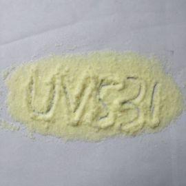 紫外线吸收剂 UV-531抗黄变UV粉末