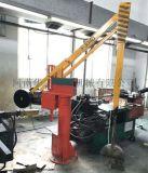 优质矮型PJ系列平衡吊|1T平衡吊厂家|助力机械手
