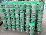 厂家直销环保白乳胶