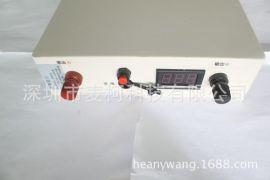 源头厂家直供18650 12V-80Ah 逆变器电池 升压器电池 5A充电器+电池背包