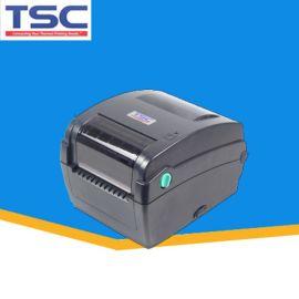 不幹膠條碼打印機/便捷式打印機/工業標籤打印機/tpp-244CE打印機