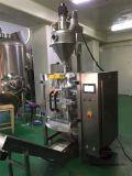 自动粉剂包装机,中药粉剂包装机,粉剂包装机