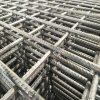 定型钢筋网 大丝焊接网片定做冷轧带肋钢丝网