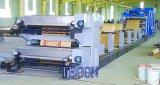 水泥袋生产线 (ZT9802S/ZT9804S)