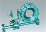流量测量节流装置(LRG)