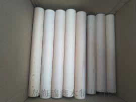35*500MM實木 櫸木圓木棒 木棒木棍