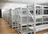 厂家直销重型货架钢木蔬果货架铝木超市货架家用置物架