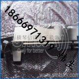 松下CM602 NPM飞达 12/16mm