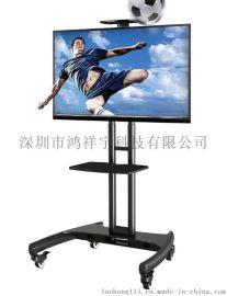 【深圳生产厂家】移动支架液晶电视租赁价格