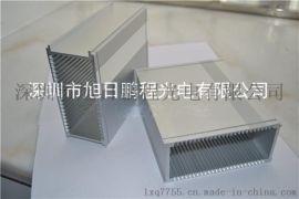 LED封装料盒,大功率料盒,固晶机料盒,焊线机料盒,烤胶料盒