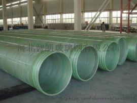 玻璃钢电缆护套管-玻璃钢排污管-耐腐蚀性玻璃钢管