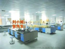 广州净化工程公司,佛山电子厂十万级净化车间