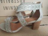 成品鞋加工,成品鞋厂家,成品鞋代工生产