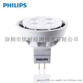 LED燈IEC62722-2-1報告費用多少錢?IEC62717報告怎麼辦理?周期要多久?