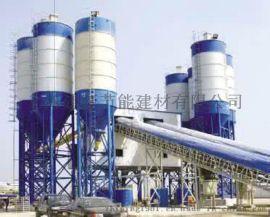 上海浦西混凝土公司供应C30混凝土及轻质陶粒混凝土