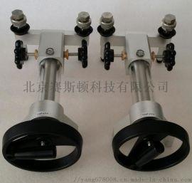 便携式液压源60MPa 便携液压泵 手动压力源