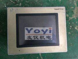 TEMP770-10触摸屏维修