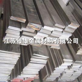 供应1060铝板 3003铝棒 5052铝管