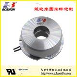 电动工具电磁铁 BS-6227X-01